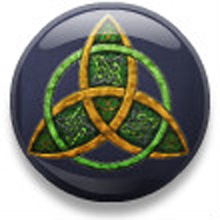 Celtic%20Triquetra