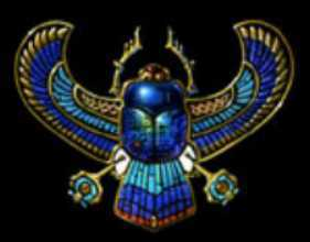 Winged%20Scarab