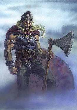 Viking%20Warrior